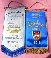Hannover2015